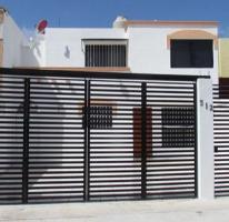 Foto de casa en renta en  , maya, mérida, yucatán, 3904569 No. 01