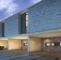 Foto de casa en venta en  , maya, mérida, yucatán, 3924728 No. 01