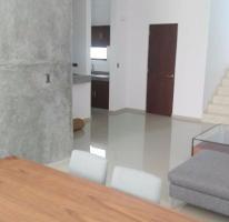 Foto de casa en venta en  , maya, mérida, yucatán, 3963398 No. 01