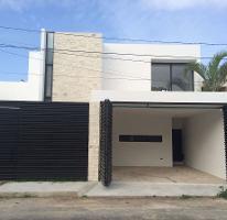 Foto de casa en venta en  , maya, mérida, yucatán, 4210599 No. 01