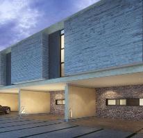 Foto de casa en venta en  , maya, mérida, yucatán, 4212188 No. 01