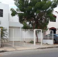 Foto de casa en venta en  , maya, mérida, yucatán, 4292874 No. 01