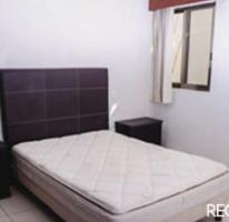 Foto de casa en renta en  , maya, mérida, yucatán, 0 No. 04