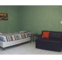 Foto de departamento en renta en  , maya, mérida, yucatán, 0 No. 05