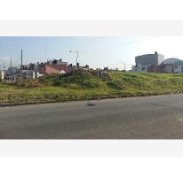 Foto de terreno habitacional en venta en maya norte , cholula, san pedro cholula, puebla, 2777750 No. 01