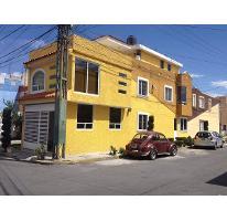 Foto de casa en venta en maya , santiago momoxpan, san pedro cholula, puebla, 0 No. 01