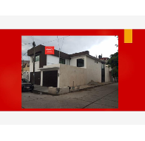 Foto de casa en venta en, 2 de febrero, tuxtla gutiérrez, chiapas, 2431500 no 01