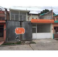 Foto de casa en venta en  , maya, tuxtla gutiérrez, chiapas, 2465572 No. 01