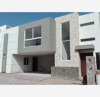 Foto de casa en venta en mayacama 38, la loma, san luis potosí, san luis potosí, 0 No. 01