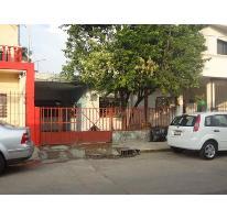 Foto de casa en venta en  , mayito, centro, tabasco, 1527060 No. 01