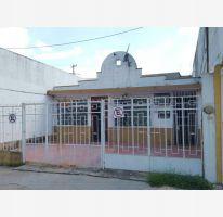 Foto de casa en venta en, mayito, centro, tabasco, 2098162 no 01