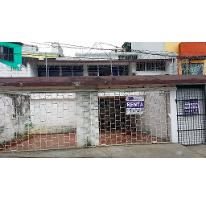 Foto de oficina en renta en  , mayito, centro, tabasco, 2619755 No. 01