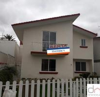 Foto de casa en renta en mayorasgo de la concordia 0, las arboledas, atizapán de zaragoza, méxico, 0 No. 01