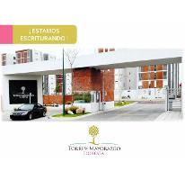Foto de casa en venta en  , mayorazgo, puebla, puebla, 2934678 No. 01