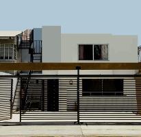 Foto de casa en venta en  , mayorazgo, puebla, puebla, 3101608 No. 01