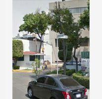 Foto de casa en venta en mayorazgo, xoco, benito juárez, df, 2163472 no 01