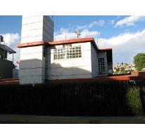 Foto de casa en venta en mayorazgos de la concordia 0, las arboledas, atizapán de zaragoza, méxico, 2766424 No. 01
