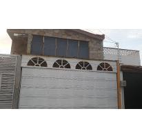Foto de casa en venta en, mayorazgos de la concordia, atizapán de zaragoza, estado de méxico, 1786474 no 01