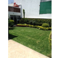 Foto de terreno habitacional en venta en, cholul, mérida, yucatán, 1982662 no 01