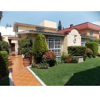 Foto de casa en venta en  , mayorazgos de los gigantes, atizapán de zaragoza, méxico, 1249703 No. 01