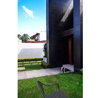 Foto de casa en venta en  , mayorazgos de los gigantes, atizapán de zaragoza, méxico, 2530818 No. 01