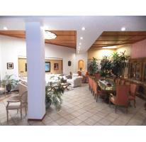 Foto de casa en venta en  , mayorazgos de los gigantes, atizapán de zaragoza, méxico, 2935008 No. 01
