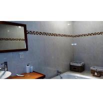 Foto de casa en venta en  , mayorazgos de los gigantes, atizapán de zaragoza, méxico, 2940397 No. 01