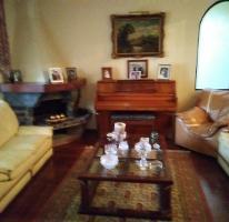 Foto de casa en venta en mayorazgos del bosque 1, mayorazgos del bosque, atizapán de zaragoza, méxico, 4608002 No. 01