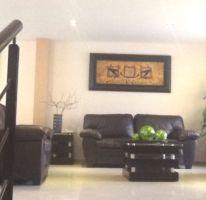 Foto de casa en venta en, mayorazgos del bosque, atizapán de zaragoza, estado de méxico, 1283681 no 01