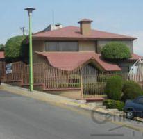 Foto de casa en venta en, mayorazgos del bosque, atizapán de zaragoza, estado de méxico, 1718260 no 01