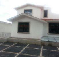 Foto de casa en venta en, mayorazgos del bosque, atizapán de zaragoza, estado de méxico, 1747412 no 01