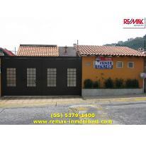 Foto de casa en venta en, mayorazgos del bosque, atizapán de zaragoza, estado de méxico, 1136203 no 01