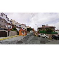 Foto de casa en venta en, mayorazgos del bosque, atizapán de zaragoza, estado de méxico, 1245299 no 01