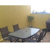 Foto de casa en venta en  , mayorazgos del bosque, atizapán de zaragoza, méxico, 1283681 No. 02