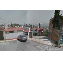 Foto de casa en venta en, mayorazgos del bosque, atizapán de zaragoza, estado de méxico, 1408167 no 01