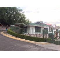 Foto de casa en venta en  , mayorazgos del bosque, atizapán de zaragoza, méxico, 1728936 No. 01