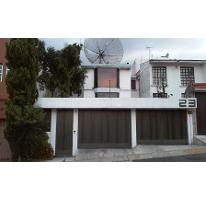 Foto de casa en venta en  , mayorazgos del bosque, atizapán de zaragoza, méxico, 1956988 No. 01
