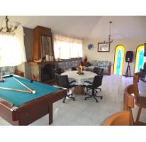 Foto de casa en venta en  , mayorazgos del bosque, atizapán de zaragoza, méxico, 2284170 No. 01