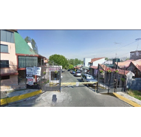 Foto de casa en venta en, mayorazgos del bosque, atizapán de zaragoza, estado de méxico, 2440675 no 01