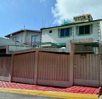 Foto de casa en venta en  , mayorazgos del bosque, atizapán de zaragoza, méxico, 2473821 No. 01