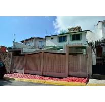 Foto de casa en venta en, mayorazgos del bosque, atizapán de zaragoza, estado de méxico, 2473821 no 01