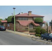 Foto de casa en venta en  , mayorazgos del bosque, atizapán de zaragoza, méxico, 2483354 No. 01
