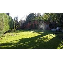 Foto de casa en venta en  , mayorazgos del bosque, atizapán de zaragoza, méxico, 2498418 No. 01
