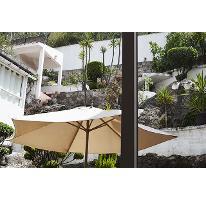 Foto de casa en venta en  , mayorazgos del bosque, atizapán de zaragoza, méxico, 2629167 No. 01