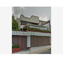 Foto de casa en venta en  -, mayorazgos del bosque, atizapán de zaragoza, méxico, 2654549 No. 01
