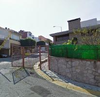 Foto de casa en venta en zorzal , mayorazgos del bosque, atizapán de zaragoza, méxico, 2716166 No. 01