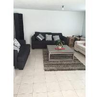 Foto de casa en venta en  , mayorazgos del bosque, atizapán de zaragoza, méxico, 2717384 No. 01