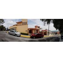 Foto de casa en venta en  , mayorazgos del bosque, atizapán de zaragoza, méxico, 2722380 No. 01
