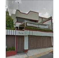 Foto de casa en venta en  , mayorazgos del bosque, atizapán de zaragoza, méxico, 2737722 No. 01