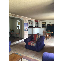 Foto de casa en venta en  , mayorazgos del bosque, atizapán de zaragoza, méxico, 2762148 No. 01